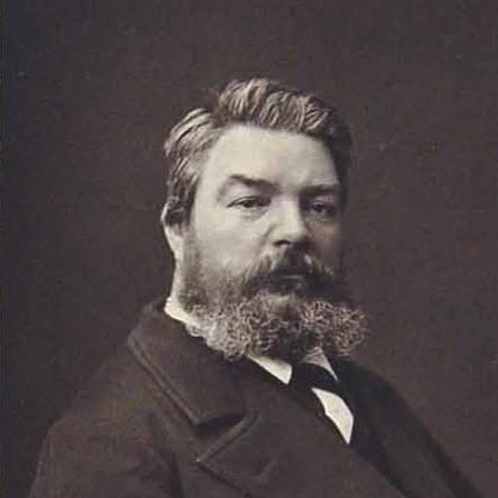 Émile Bin