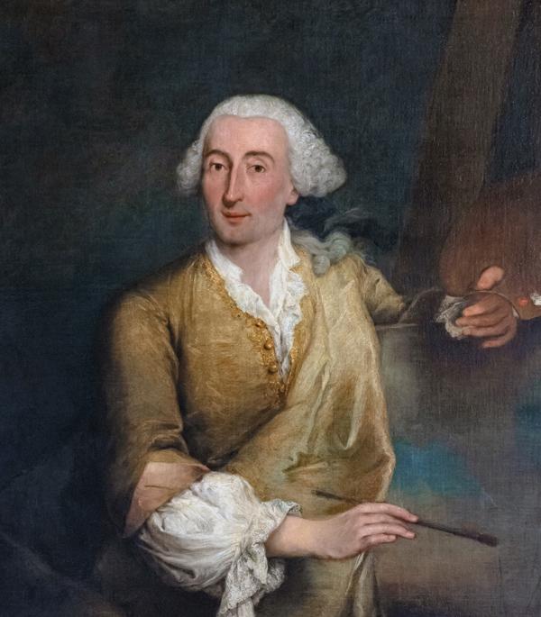 Francesco Guardi