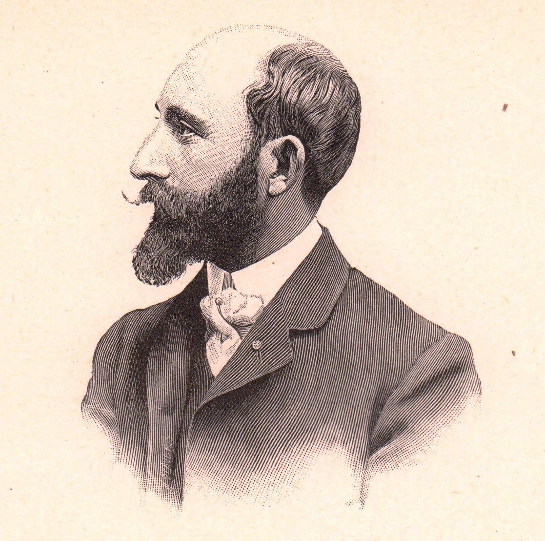 Jules-Alexandre Grün