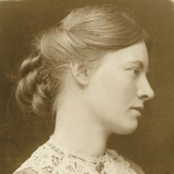 Rachael Robinson Elmer