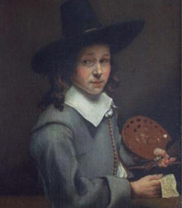 Aelbert Cuyp