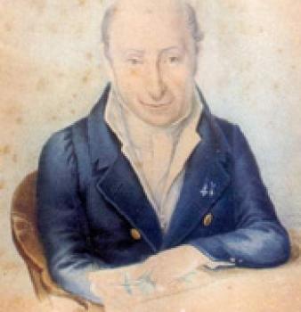 Giorgio Gallesio