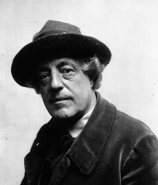 Willette Adolphe Léon