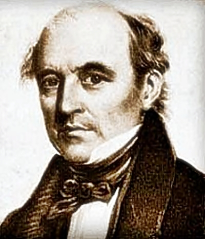 Charles Antoine Lemaire