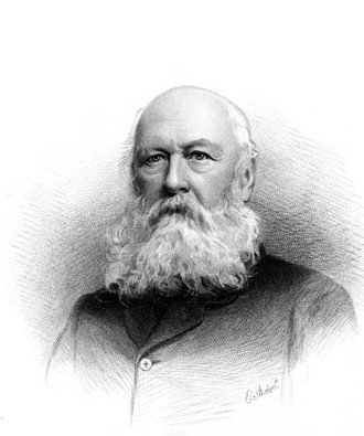 Edward Joseph Lowe