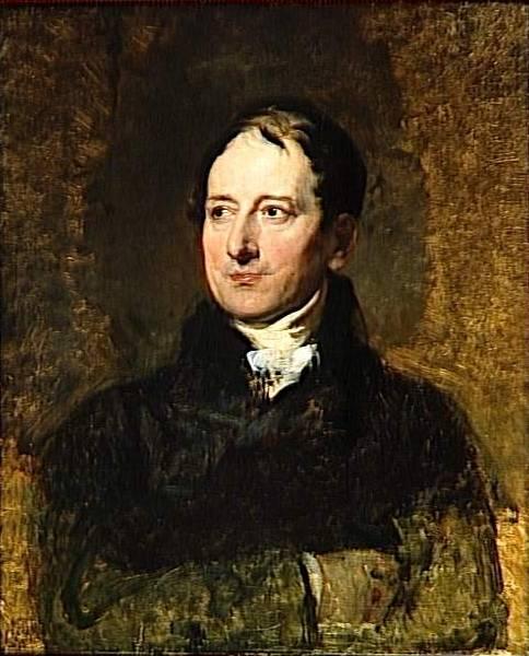 François Gérard