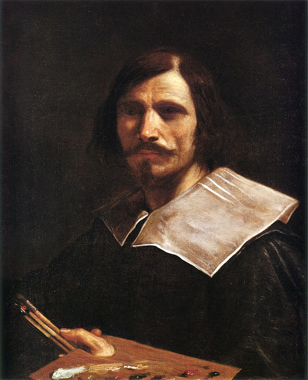 Guercino