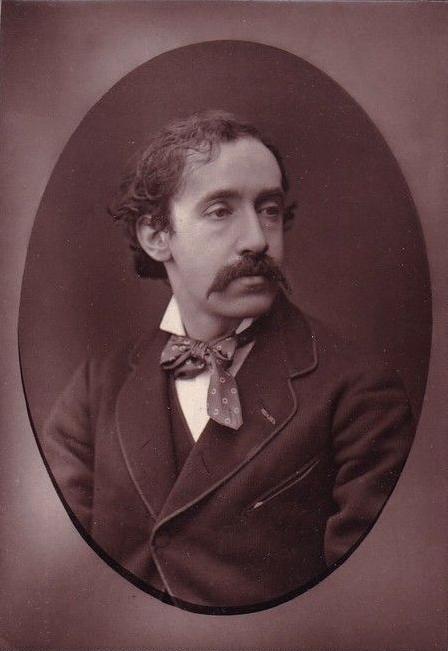 Henri Leopold Lévy