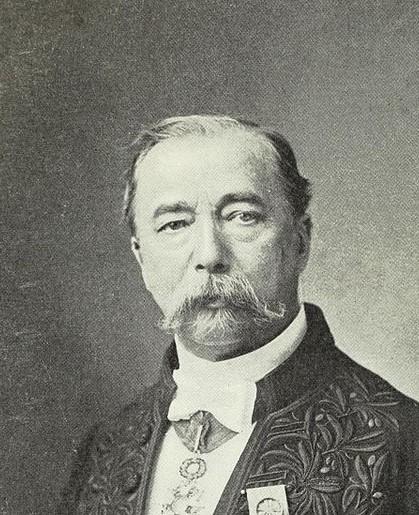 Jules Joseph Lefebvre