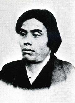 Kobayashi Kiyochika