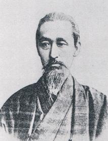 Kōno Bairei