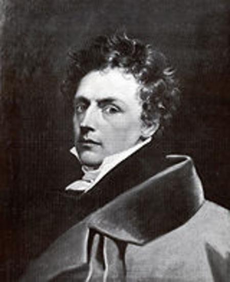 Johann Peter Krafft