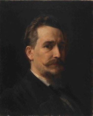 Leopold Carl Müller