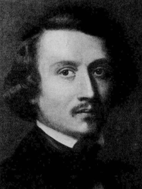 Nils Jakob Olsson Blommér