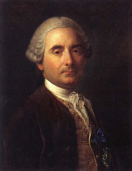Pietro Rotari