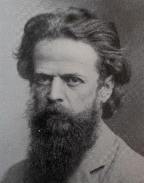 Tom Von Dreger