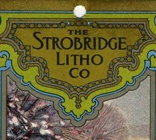Strobridge and Co