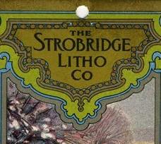 Strobridge and Co