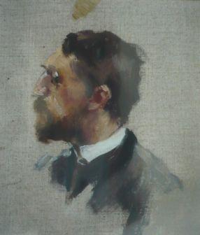 Adolf Hölzel