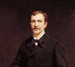Tadeusz Ajdukiewicz