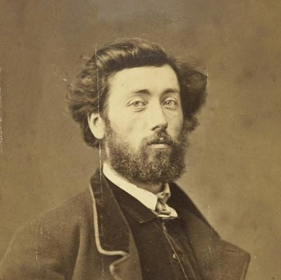 Antoine Vollon