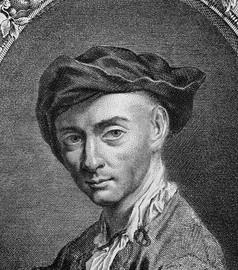 Antonio Maria Visentini