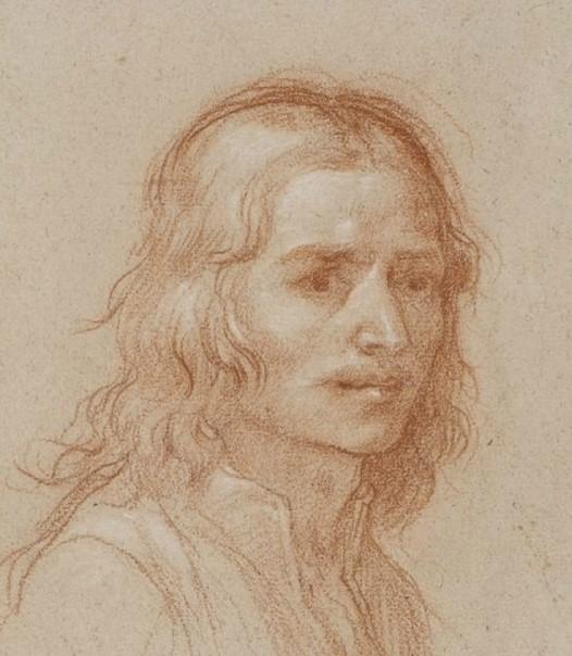 Baldassarre Franceschini