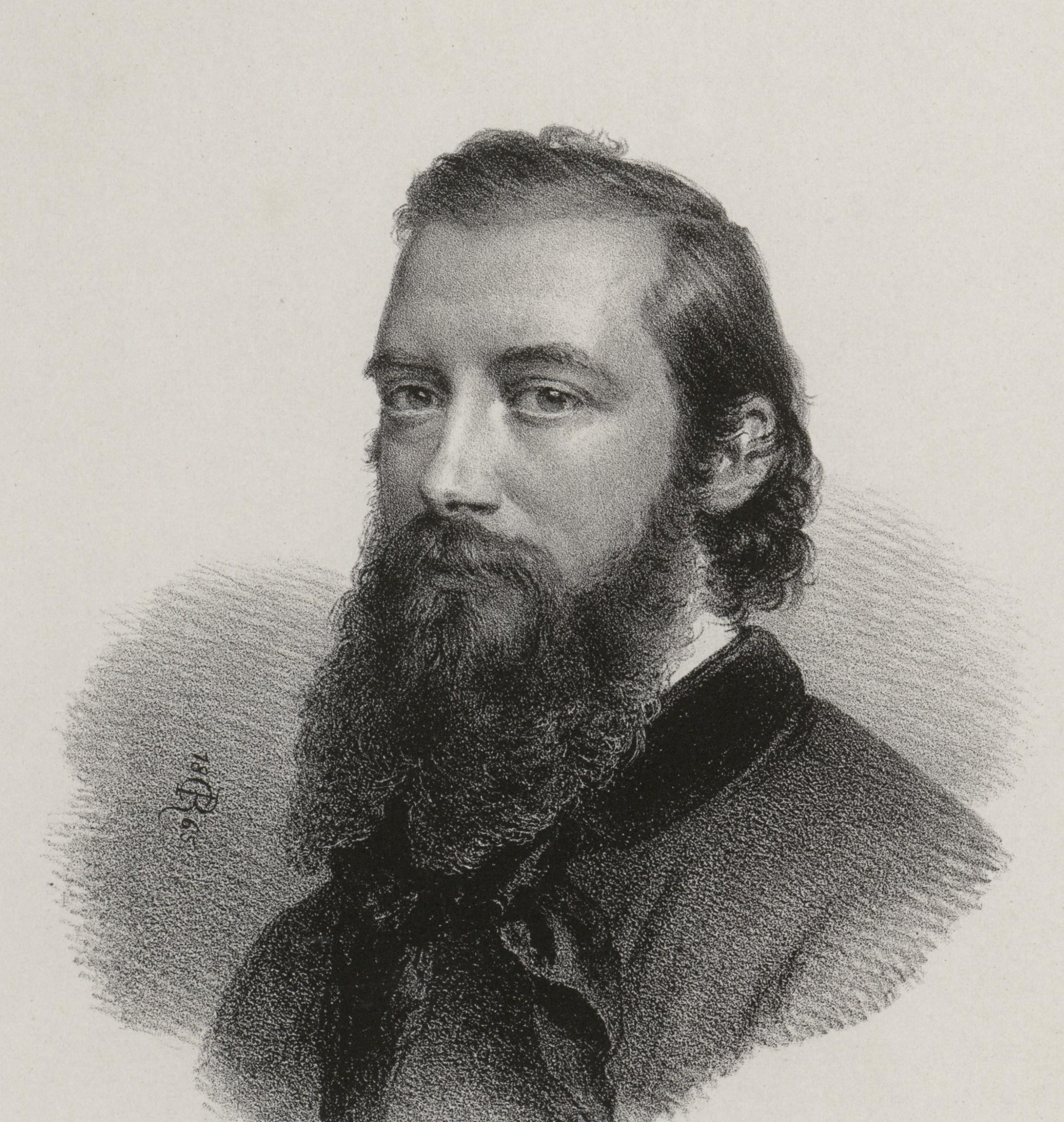 Carl Reichert