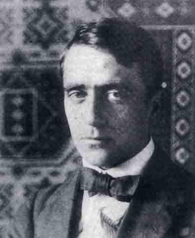 Carlo Mense