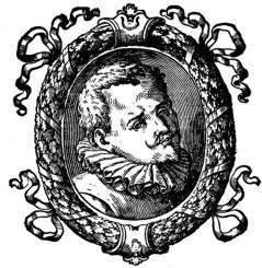 Bartolomeo Cesi