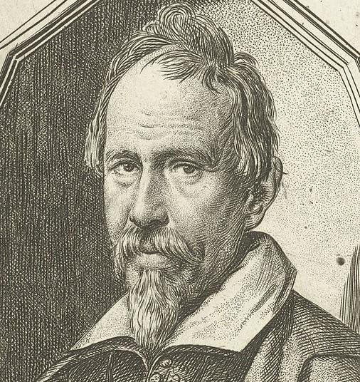 Cristoforo Roncalli
