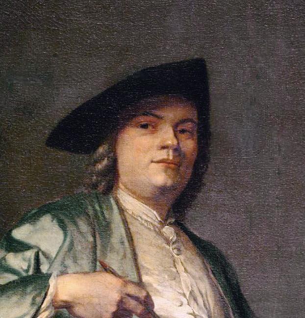 Cornelis Ploos van Amstel