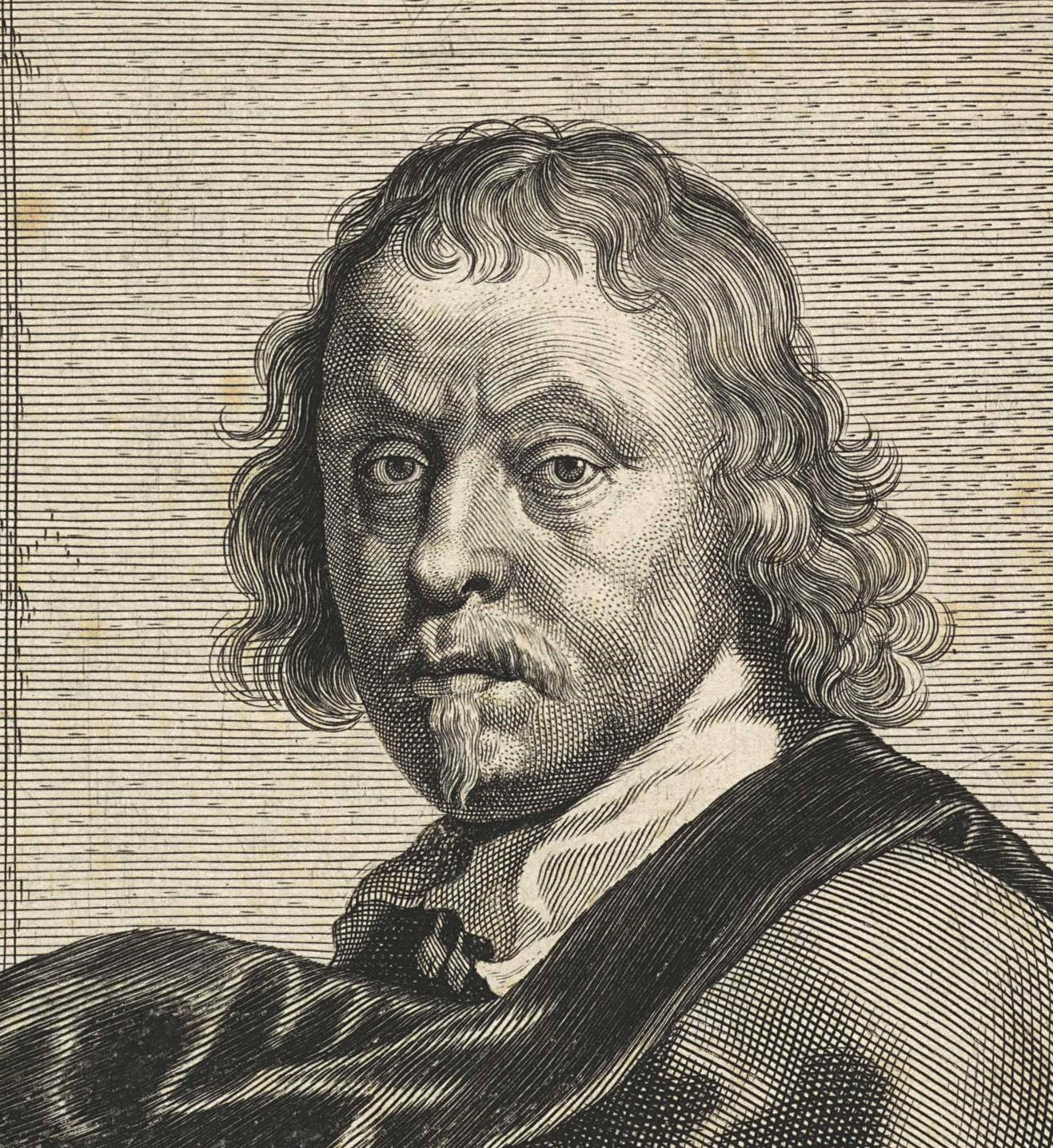 Cornelis Van Poelenburch