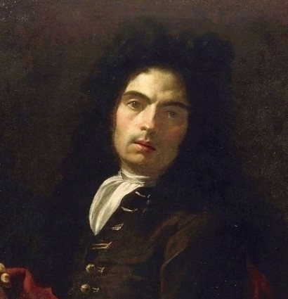 Corrado Giaquinto