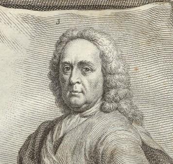 Elias van Nijmegen