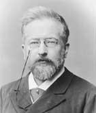 Emil Jakob Schindler