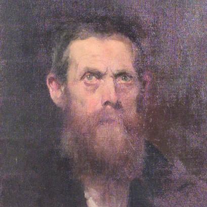 Eugen von Blaas