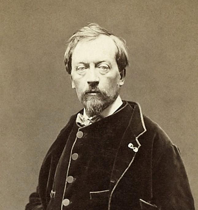 Félix Ziem