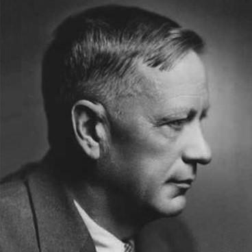 Sidney Riesenberg