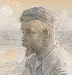 Ferdinand Hart Nibbrig