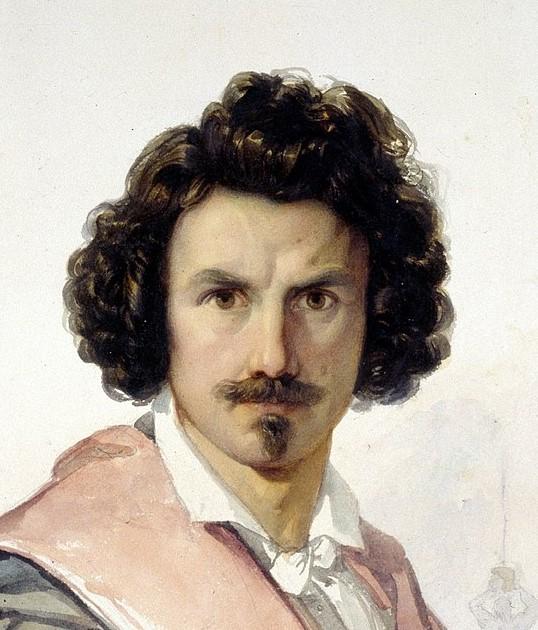 Franz Johann Heinrich Nadorp