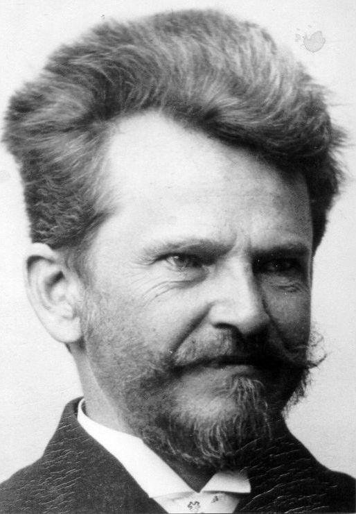 Franz Rumpler