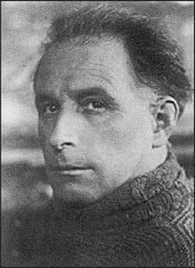 Gustave De Smet