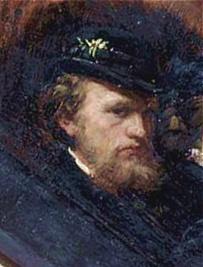 Carl Gustaf Hellqvist