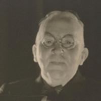 Henry McCarter
