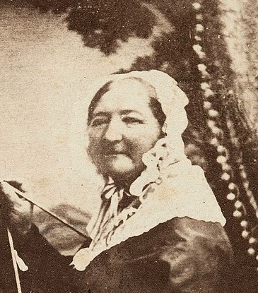 Henryka Beyer