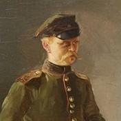 Hugo Mühlig