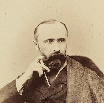 Józef Simmler