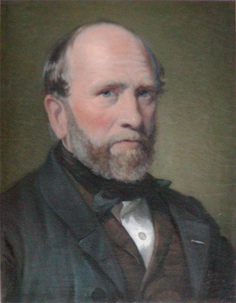 Jørgen Sonne
