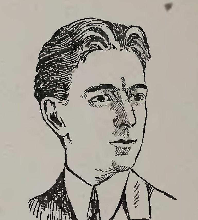 John Samuel Pughe